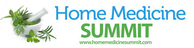 2019 Home Medicine Summit