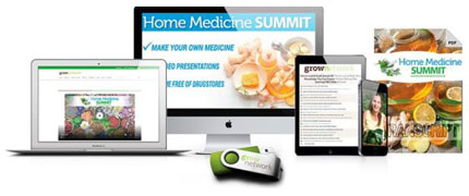 home-medicine-summit-usb-product-group-image
